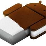 Google Launches Android Ice Cream Sandwich OS along with Nexus Prime