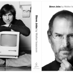 "Steve Jobs' Biography: ""I'm going to destroy Android"""