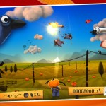 Android Game App: Shoot The Birds