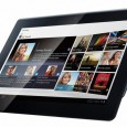 Sony entered the tablet game a little late but that doesn't mean that they won't make any impact to the market. Here is the offering, simply named Tablet S and […]