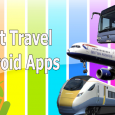 Travelling can be a lot of fun, but can also be quite daunting, especially if you are relatively new to it. Luckily, there are many applications available on Android phones […]