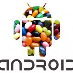 Android 5.0 Jelly Bean coming earlier than expected