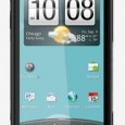 HTC Hero S is a smartphone with sleek and stylish design in and out. Outside it features a simple but appealing compact design which stands out from the crowd. While […]