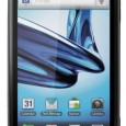 Built for a fast-paced world, a smartphone that takes entertainment to the next level, that's what the Motorola ATRIX 2 has to offer. With its 1GHz dual-core processor, ATRIX 2 […]