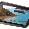 ZTE Optik is an Android tablet which offers Sprint clients a perfect blend of an E-reader, Media Player and Portable Computing Device at a very affordable price of only $99.99.