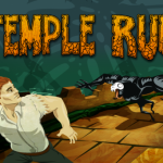 Temple Run for Android gets official