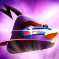 We're few hours away from experiencing the new gravity defying, Rovio's latest installment of the sling-shooting  amongst the stars Angry Bird Space. The company have just released the official game […]