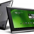 Acer Iconia Tab A501 is another proud member of the Acer Iconia tablet family designed for both consumers and small businesses. It gives users the freedom to enjoy technology around […]