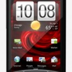 HTC DROID Incredible 2 Review Roundup