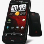 HTC Rezound Review Roundup