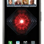 Motorola DROID RAZR MAXX Review Roundup