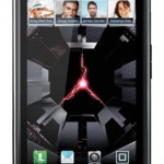 Motorola DROID RAZR Review Roundup