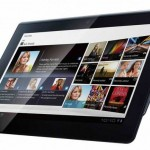 Sony Tablet S Review Roundup