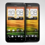 Import Ban for HTC One X and Evo 4G LTE Lifted