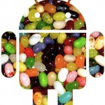 Android's Jelly Bean: All you need to know