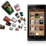 3 Most Popular eBook Reader Apps for Android Phones