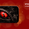 Mobile chips giant Qualcomm has partnered with the Guiness Book of World Record at this year's E3 for Snapdragon Gaming World Record Challenge that will challenge 50 gamers for a […]
