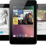 Is Google's Nexus 7 worthy of the hype?