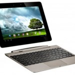 3 Great Android Tablets