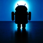 Reducing Fraud Across Android Devices