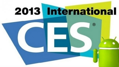 ces-android-phones-1_full