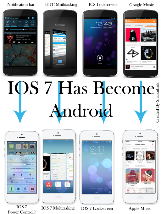 ios-7-has-become-android-512x681