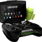 NVIDIA Shield – Shipping Out this July