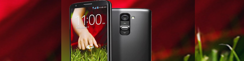 lg g2 flagship phone from lg