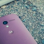 Moto X Review – What it is capable of?