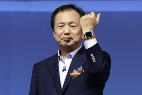 samsung-galaxy-gear-635