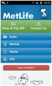 metlife-bill