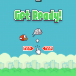 Flappy Bird generates $50,000 per day