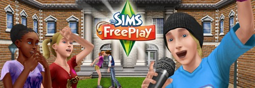 Sims_Freeplay_Teens_Banner723x250