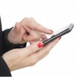 Cool mobile innovations at your fingertips