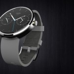 Moto 360 pricing and availability leaked
