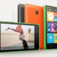 The Finnish mobile-giant has just unveiled its Android-loving smartphone called Nokia X2 in different shades of colourful bands for €99 or converted to world currency of £80, $135 or AU$140. […]