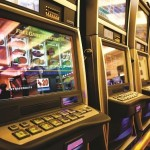 Is Mobile The Next Frontier for Casinos?