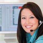 Are you evaluating phone systems for business?
