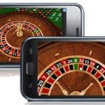 Why Instant Play Casino Games Are Better Than Apps on Android